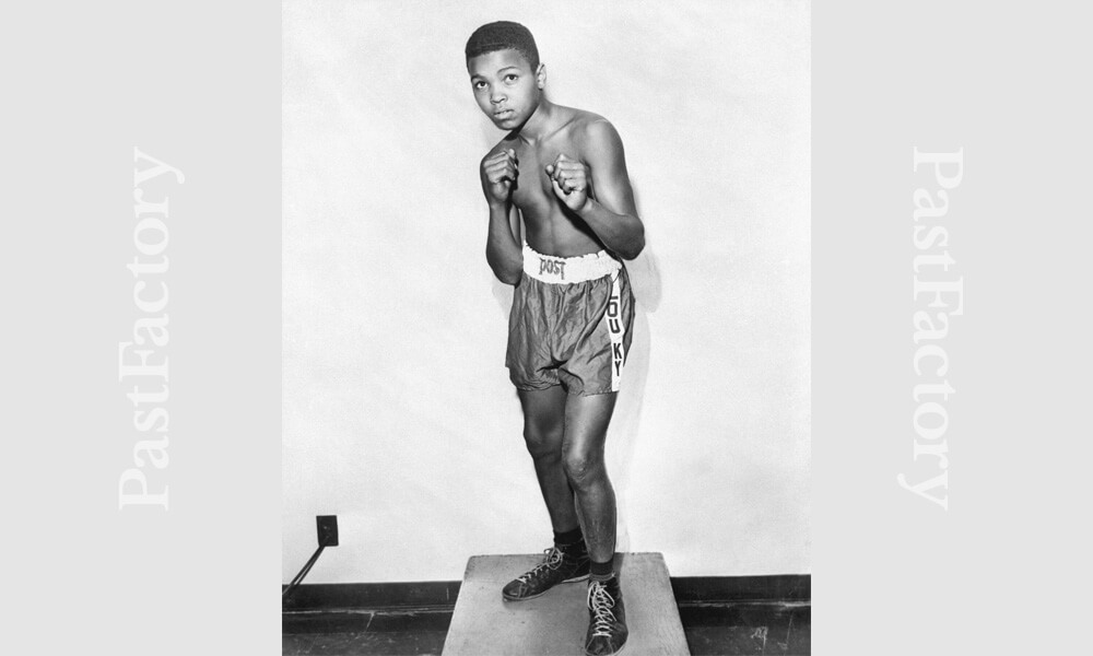 young ali.jpg