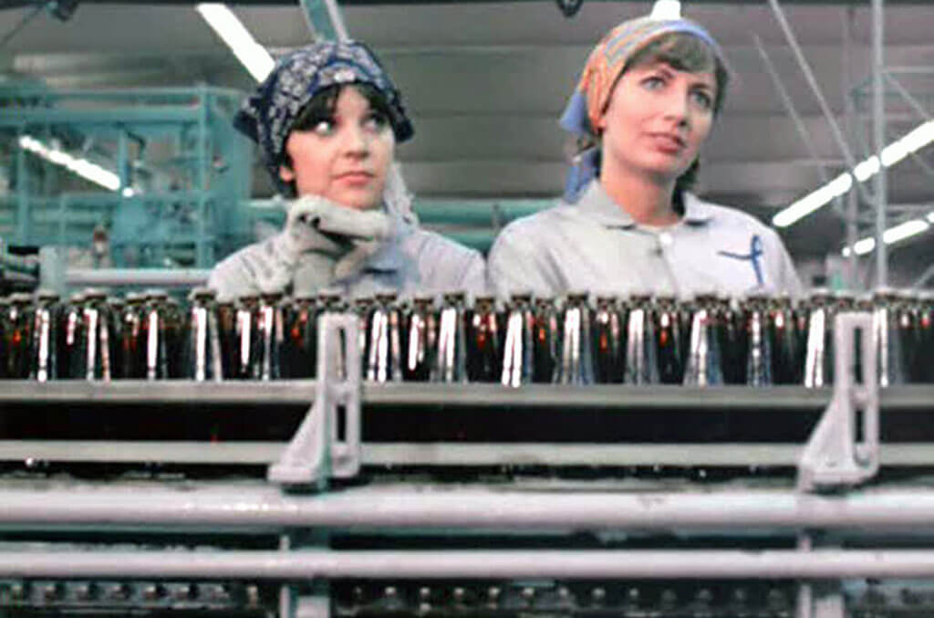 laverne-shirley-bottling.jpg