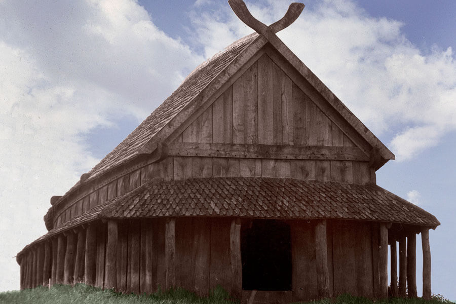 viking home.jpg