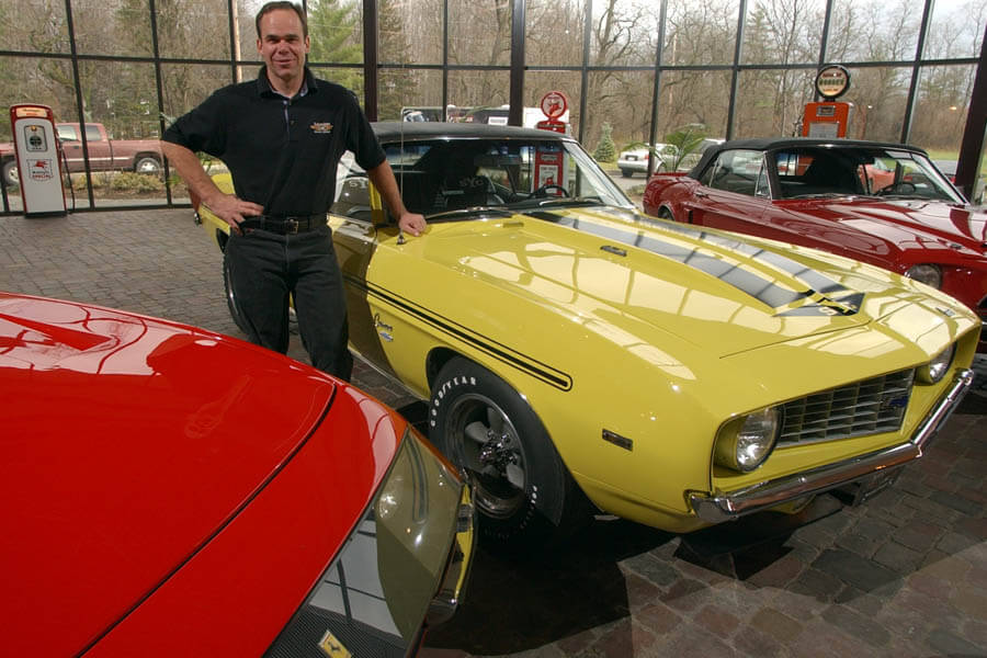 camaro is a popular collector car.jpg