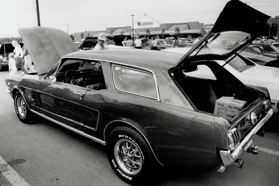 chevy almost made a camaro station wagon.jpg
